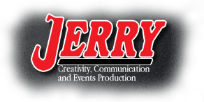 Jerry Ruffilli